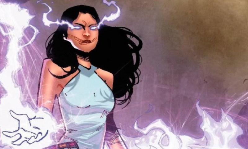 Marvel Studios busca al primer superhéroe transgénero del MCU dise%C3%B1o-481
