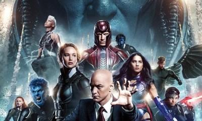 'X-Men' podrían integrarse al 'MCU'
