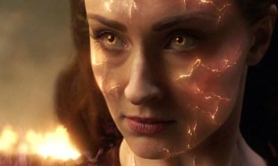 'Dark Phoenix' sería la razón de que 'Spider-Man' deje el MCU