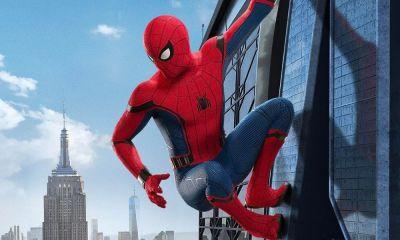 Sony y Marvel no llegaron a un acuerdo sobre Spider-Man