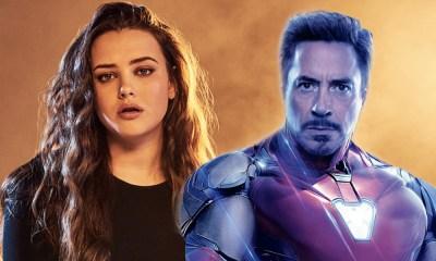 Escenas eliminadas de 'Avengers: Endgame'