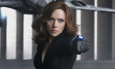 'Black Widow' en la línea del tiempo del MCU