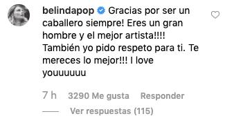 ¿Belinda y Lupillo terminaron?, el cantante aclara rumores Captura-de-Pantalla-2019-08-30-a-las-11.22.13