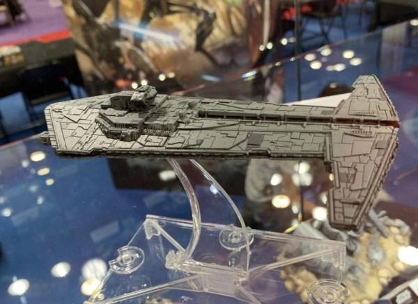 Estas son las nuevas naves de 'Star Wars: The Rise of the Sky Walker' Captura-de-pantalla-2019-08-08-a-las-11.40.57-600x437
