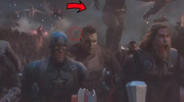 ¿Cómo se columpiaba Spider-Man en la batalla de 'Endgame' si no había edificios? Captura-de-pantalla-2019-08-13-a-las-4.44.42-p.m.-600x334