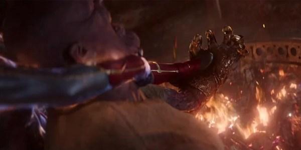 Este fue el mejor movimiento de Captain Marvel contra Thanos en 'Endgame' Captura-de-pantalla-2019-08-21-a-las-6.48.35-p.m.-600x299