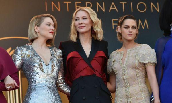 Proponen quién salvaría al mundo en caso de invasión alienígena Cate-Blanchett-enfrentari%CC%81a-invasio%CC%81n-una-alieni%CC%81gena-1-600x360