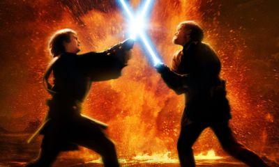 Ewan McGregor podría protagonizar serie de Obi-Wan Kenobi