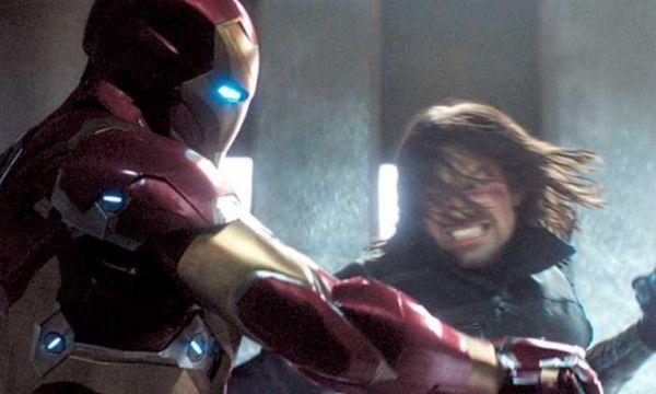 ¿Por qué Iron Man era el verdadero villano del MCU? Iron-Man-era-el-verdadero-villano-1-600x360