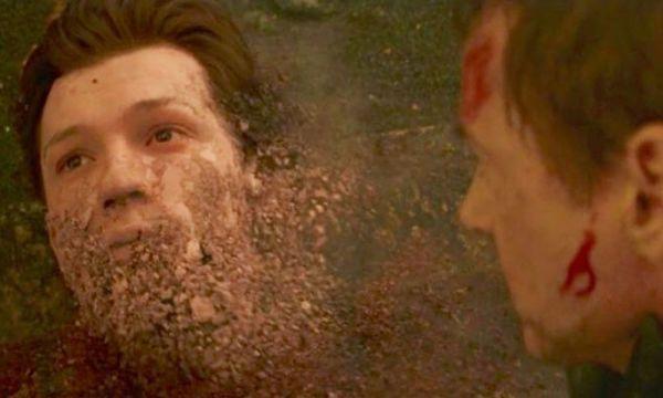¿Por qué Iron Man era el verdadero villano del MCU? Iron-Man-era-el-verdadero-villano-4-600x360