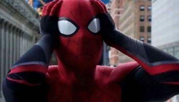 Sony se desploma en la bolsa tras anuncio de Spider-Man