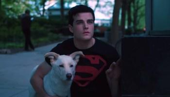 Trailer final de la segunda temporada de 'Titans'