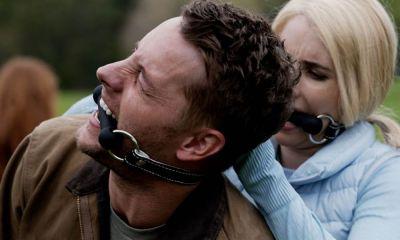 Universal Studios cancela el estreno de 'The Hunt'