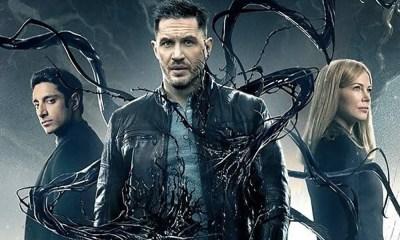 Personaje más criticado de 'Venom' volverá