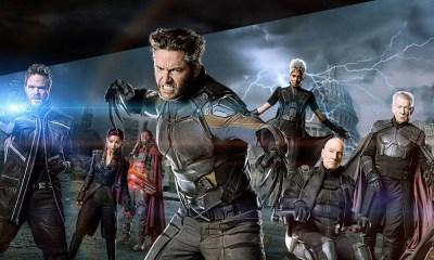 No se llamarían X-Men en el MCU