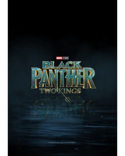 Atlántida vs Wakanda: Filtran identidad del villano de 'Black Panther 2' bosslogic_66174097_133292401252114_3544273043438072790_n-400x500