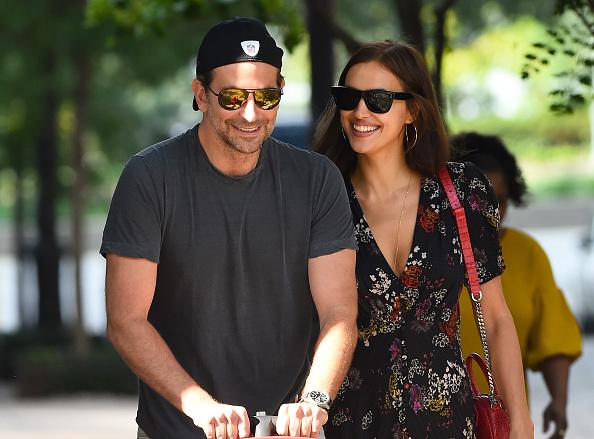 Irina Shayk revela la verdad de su ruptura con Bradley Cooper gettyimages-1049408180-594x594