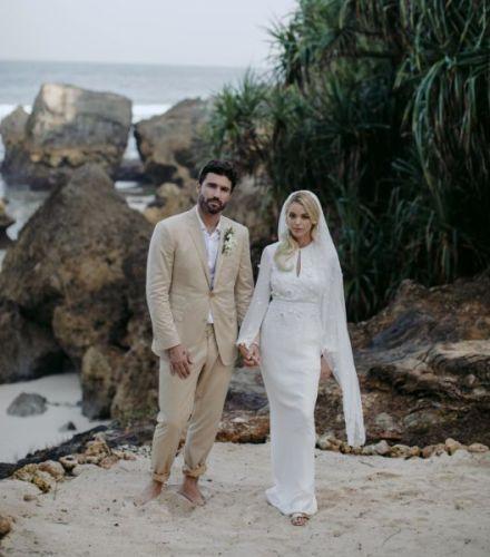 """¿Quién es Kaitlynn Carter la que """"terminó"""" con el matrimonio de Liam y Miley? kaitlynn_39326621_689197951458319_7616724307288260608_n-1-440x500"""