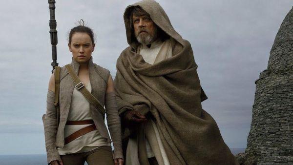Un personaje podría haber estado muerto en 'Star Wars: The Last Jedi' maxresdefault-1-600x338
