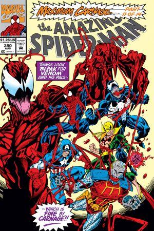 Así se unirían Venom y Carnage al MCU portrait_uncanny