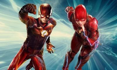 Qué flash es más rápido