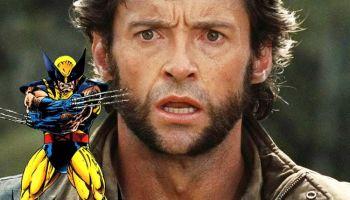 Así se vería Wolverine en el MCU