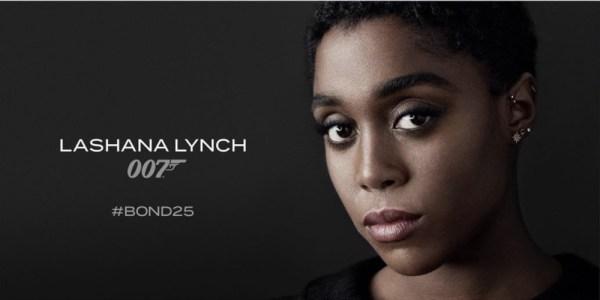 Un nuevo 007 se acerca... ¡y podría ser mujer! Captura-de-Pantalla-2019-09-09-a-las-17.59.41-600x300