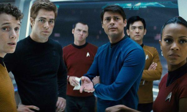 Comenzaron los planes para la película 'Star Trek' de Quentin Tarantino Comenzaron-los-planes-para-la-peli%CC%81cula-Star-Trek-de-Quentin-Tarantino-600x360