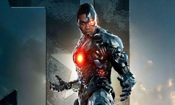 Personaje de 'Justice League' se queda sin película Cyborg-no-tendra%CC%81-peli%CC%81cula-600x360