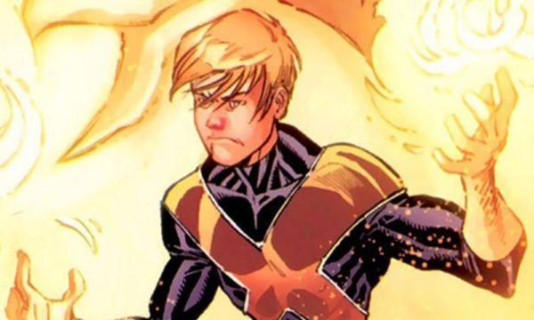 Por fin se reveló quién es el mutante más poderoso de Marvel Franklin-Richards-es-el-mutante-ma%CC%81s-poderoso-1-600x360