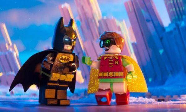 Festeja el Batman Day con sus mejores (y peores) películas Mejores-peli%CC%81culas-de-Batman-2-600x360