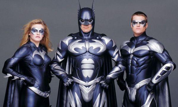 Festeja el Batman Day con sus mejores (y peores) películas Mejores-peli%CC%81culas-de-Batman-600x360