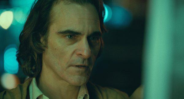 Nuevas fotos de 'Joker' revelan si habrá o no cameo de Jack Nicholson joaquin-phoenix-arthur-fleck-joker-600x324
