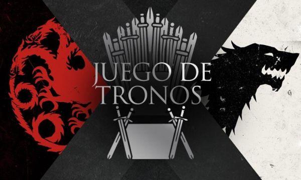 Los Emmy confirman que el final de 'Game of Thrones' no fue tan odiado no-todos-odiaron-el-final-de-Game-of-Thrones-600x360