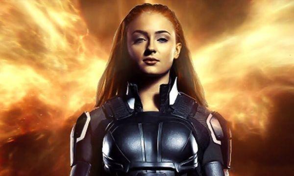 Villano de X-Men podría tener su propia serie serie-de-Dark-Phoenix--600x360
