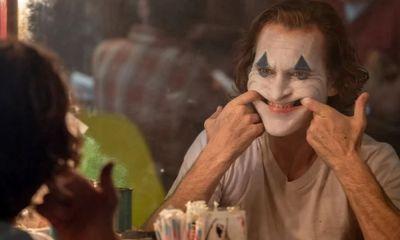 Todd Phillips defiende a Joker