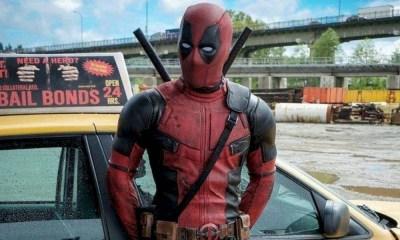 'Deadpool 3' será para adultos