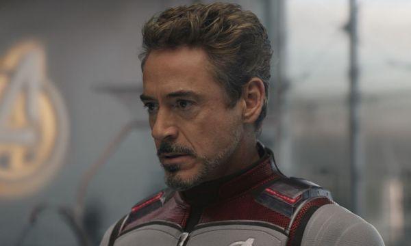Fans exigen que Iron Man sea nominado al Oscar Disney-no-incluye-a-Robert-Downey-Jr-por-el-oscar-600x360