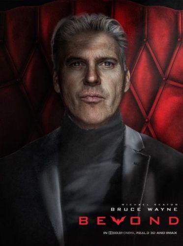 Otra película de Batman viene en camino con un actor clásico DlrpoAoUUAA-p_W-372x500