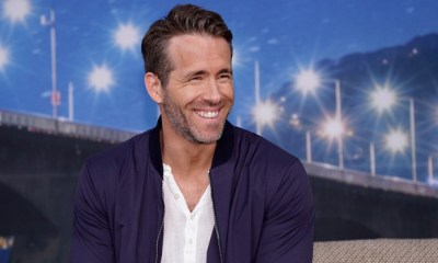 Fortuna de Ryan Reynolds por plataformas streaming