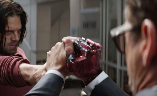 Este elemento conecta a Batman con Iron Man y no es el dinero Iron-Man-y-Batman-unidos-por-el-elemento-Martha-1-600x367