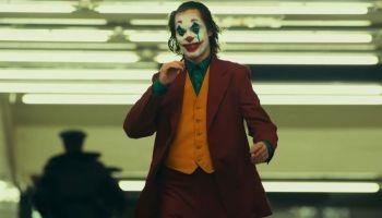 Joker necesita ganar 128 millones en taquilla para ser un éxito