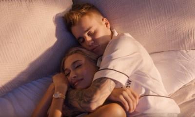 Justin Bieber lanzó '10000 Hours'