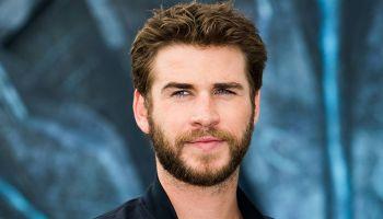 Liam Hemsworth y Maddison Brown estrenan romance