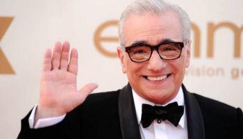 Martin Scorsese se retracta sobre Marvel