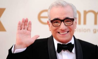 Martin Scorsese se retracta sobre Marvel