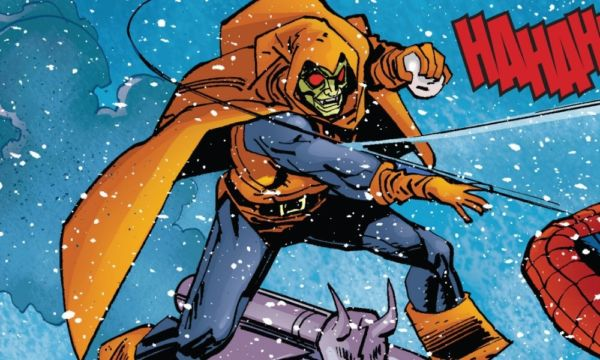 Spider-Man se enfrentará a uno de sus mejores amigos en su siguiente filme Ned-Leeds-se-convertira%CC%81-en-Hobgoblin-1-600x360