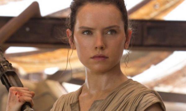 Después de 'The Rise of Skywalker' un personaje de Star Wars tendría su película Peli%CC%81cula-de-Rey-de-Star-Wars-600x360