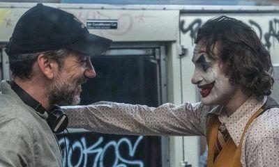 Phoenix pidió que los actores de joker no fueran imbéciles