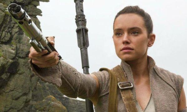 'Star Wars: The Rise of Skywalker' explicaría que tan poderosa es la Fuerza Que%CC%81-tan-poderosa-es-la-fuerza-de-Star-Wars-600x360
